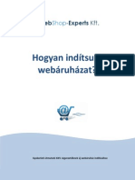hogyan_inditsunk_webaruhazat