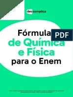 Ebook-Formulas-Quimica_Fis.pdf