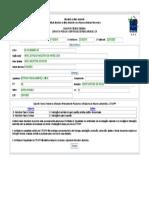 IBAMA - Serviços on-Line - Certificado de Regularidade