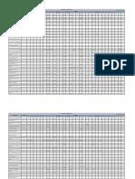 COMEDK-2017CUT-OFF-RANK-ROUND-1.pdf
