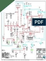 SE-ACA-PL-GE-002.pdf