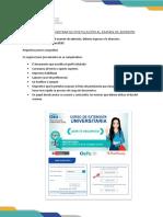 Instructivo_inscripcionesCEU2020_2