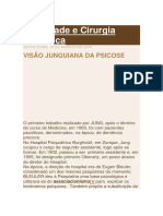 Obesidade e Cirurgia Bariátrica jung.docx