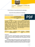 Dialnet-UnAcercamientoALaEspecializacionDeLaCriminologia-6533414.pdf