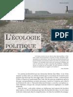 Formation Ecologie v1 (1)