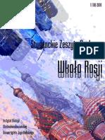 SZN-WKR_2010_1.pdf