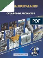 Catálogo-Polimetales-18