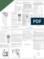 Manual Instalacion Osmosis Inversa Residencial
