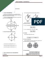74088-Trigonometria - Funções Circulares.