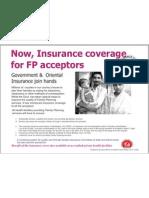 FP Insurance
