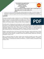 Informe del Articulo Cientifico- oregano.docx