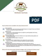Natureview_Group8_DisA.pptx
