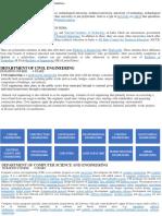 LITERATURE STUDY.pdf