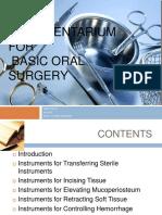 armamentariumforbasicoralsurgery-130729131703-phpapp01