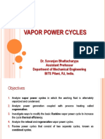 Vapor Power Cycles.pdf