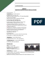 ICR Instalaciones