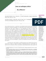 Terrorismo un enfoque crítico A. Martini.pdf
