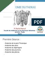 anatomieduthoraxpowerpoint-190203134431