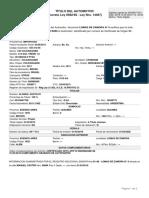 Titulo JYA 090.pdf
