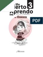 ENVIAR.pdf