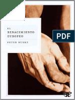 El Renacimiento Europeo.pdf