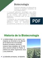 Biotecnologia-diapos.pptx