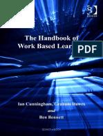epdf.pub_the-handbook-of-work-based-learning.pdf