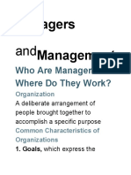 Managers _ Mgmt.pdf