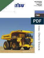 730E (AC) Spec Sheet.pdf