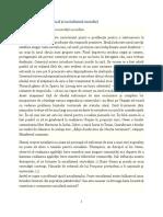 Cap. 12-Socialismul Naţional Şi Socialismul Mondial