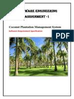 Document (3)[1] Coconut plantation Management system