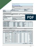 20191103_Exportacion.pdf
