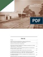 Libro Ferrocarriles 1ra Parte