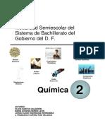 quimica_.pdf