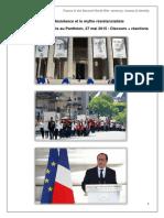 3b. Hollande et les panthéonisations(2).pdf