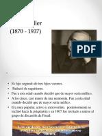Alfred Adler PDF