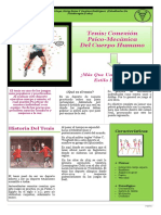 Tenis_ conexión Psico-mecánica del cuerpo humano.docx