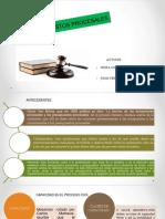 Diapositivas Para t.g.p