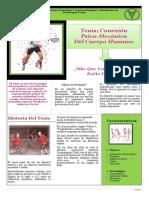 Tenis_ Conexión Psico-mecánica Del Cuerpo Humano (1)