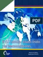 TLC_colombia_USA_y_las_telecomunicaciones.pdf