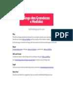 Bingo das Grandezas e Medidas.pdf