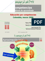 articles-100587_archivo_ppt2.ppt