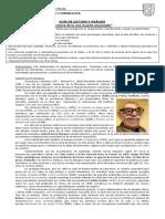 Guía análisis, crónica de una muerte.docx