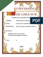 Teoria_de_Restricciones_TOC-UNIVERSIDAD VILLA REAL.docx