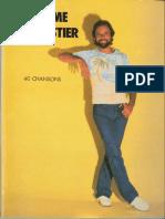 Maxime Le Forestier [40 Chansons]
