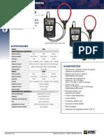 FT-AEMC-400D_4000D-Rev1