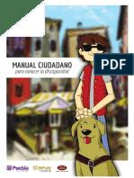 Manual Ciud Discapacidad