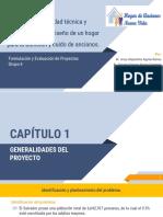 FEP - Grupo 4