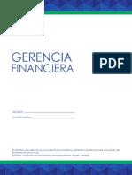 modulo2_gerencia_financiera.pdf