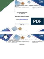 Anexo - Tarea 2 Quimica General